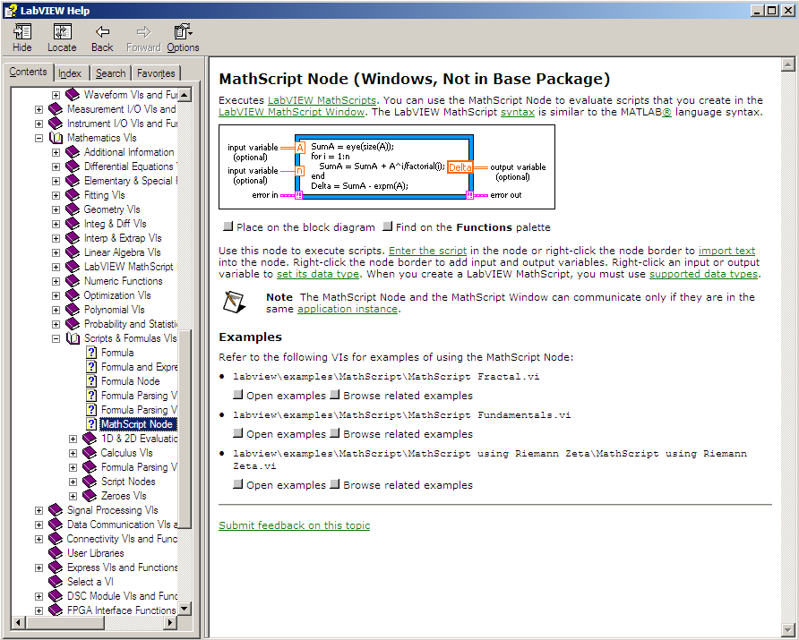 How to use matlab codes in a stand alone application without