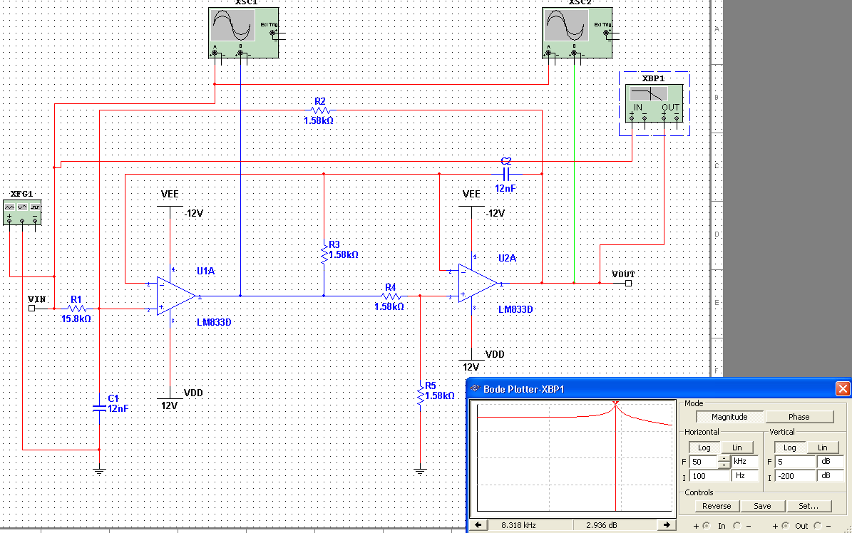 Schematic Diagram Free furthermore Integrated Circuit Power Formula likewise Schematic Symbols Table besides Usb Wi Fi Antenna Diagram together with 1 Watt Rf Power  lifier Schematic. on operational lifier circuit diagram