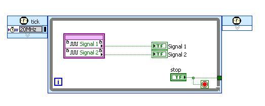 DSC 8 5 Modbus I/O Server Documentation Error? Multiple