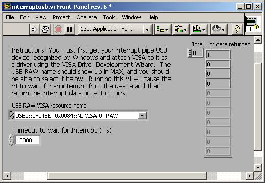 Microsoft sidewinder joystick driver