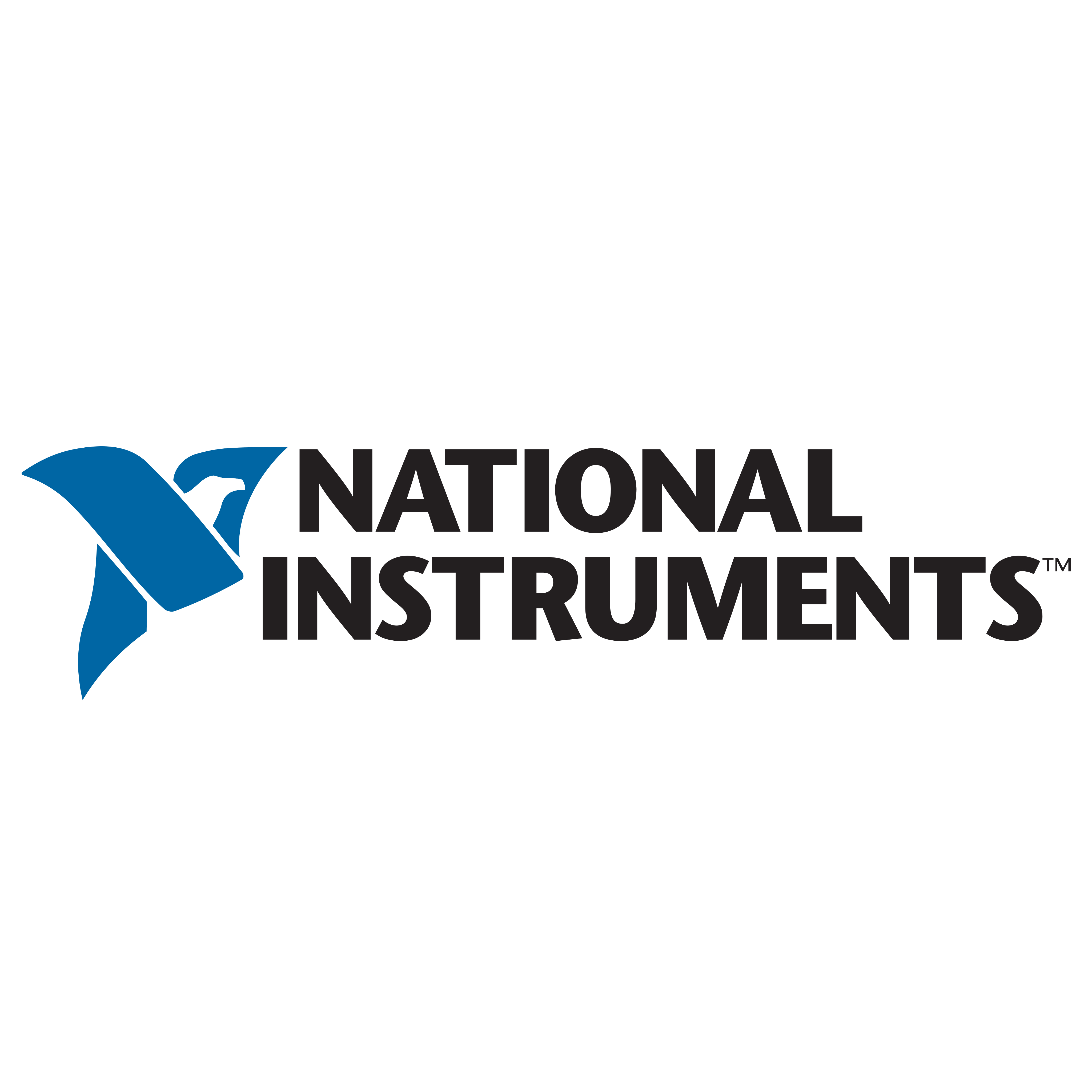 LabVIEW - NI Community - National Instruments