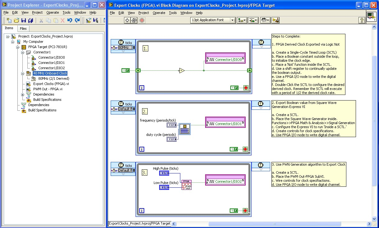 Block Diagram and Project.jpg