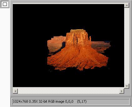 segmented3.jpg