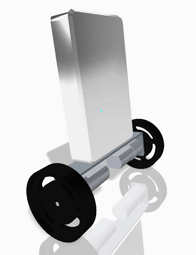 balancingbot.PNG