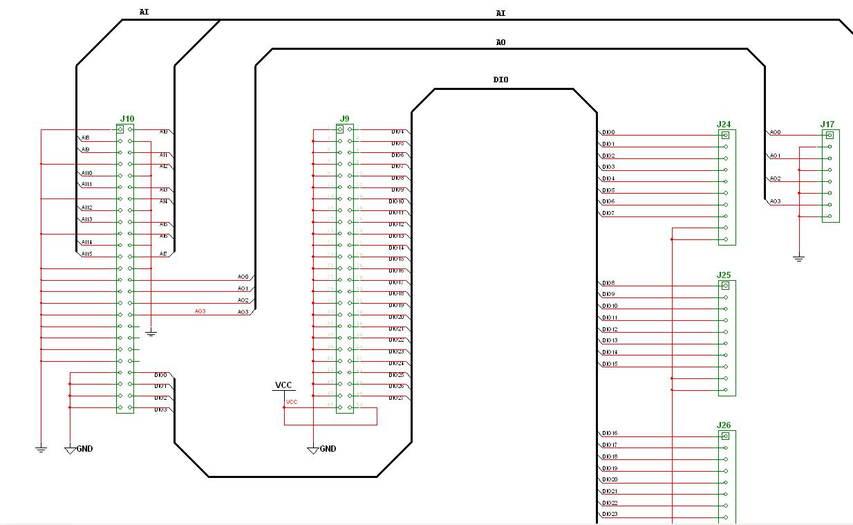 sbrio 96xx series dio mio breakout and development board. Black Bedroom Furniture Sets. Home Design Ideas