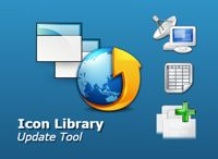 icon_library_update_tool_l.jpg