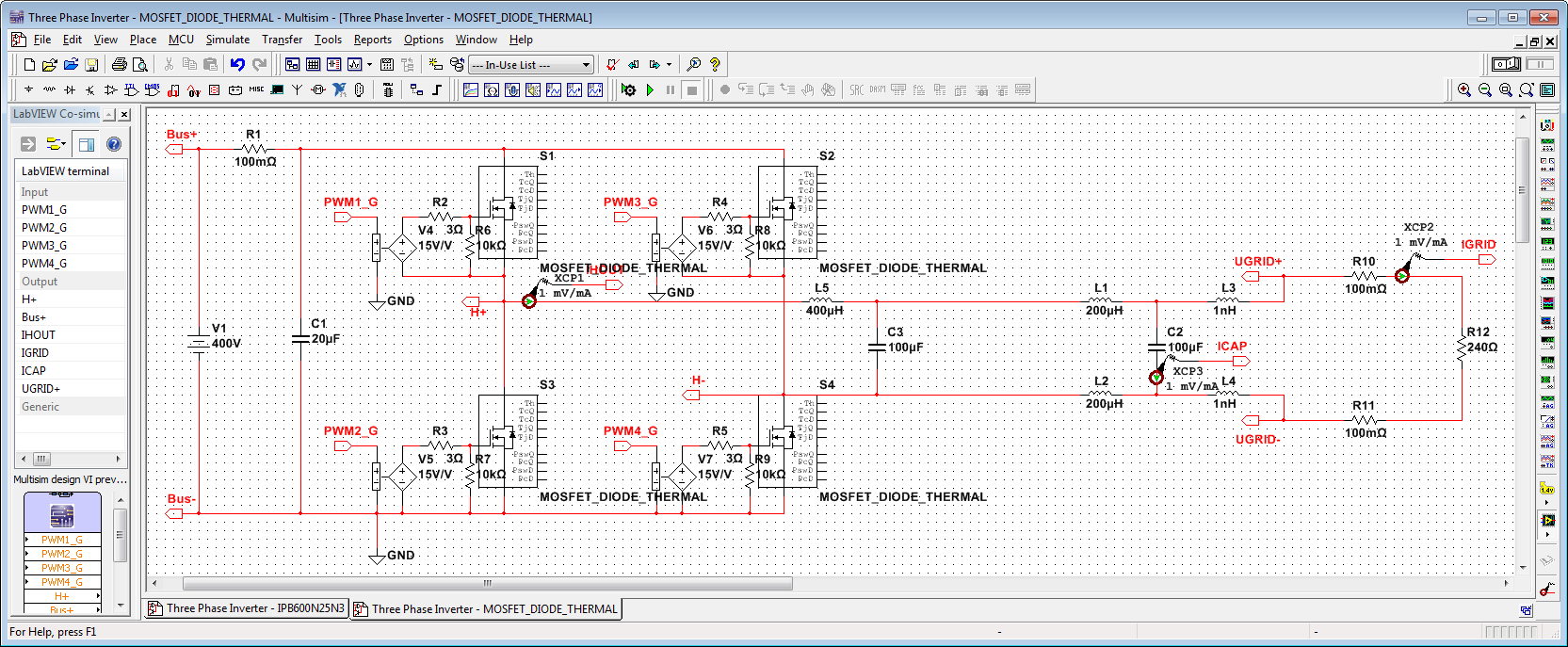 MOSFET_DIODE_THERMAL Schematic.png