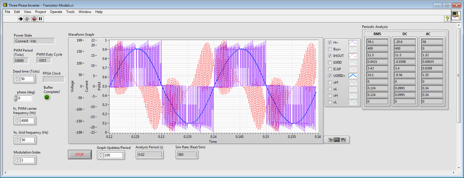 MOSFET_DIODE_THERMAL Simulation - FP.png