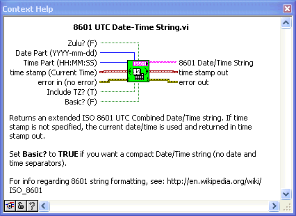 8601 UTC Date-Time String.png