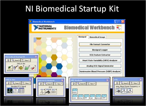 biomedkit.png