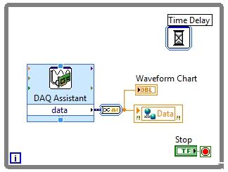 daq_assist.jpg
