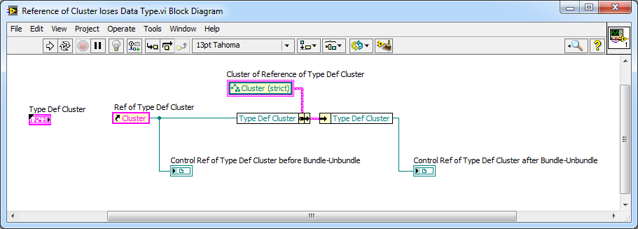 Reference of Cluster loses Data Type - BD.png