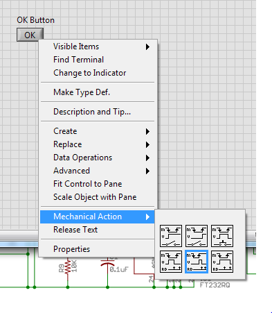 Solenoid Control using LabView and Arduino - NI Community