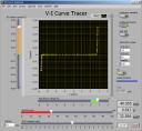v-i_tracer_icon.png