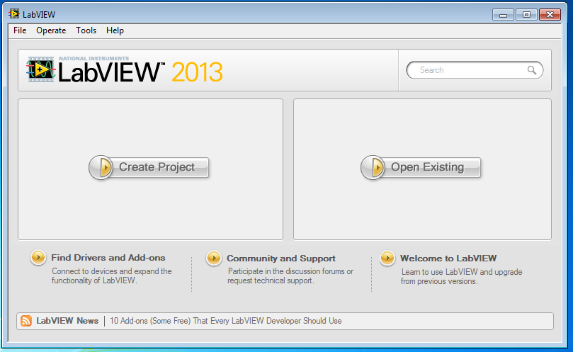 blog of blogs a guide to labview reading for the holidays rh forums ni com