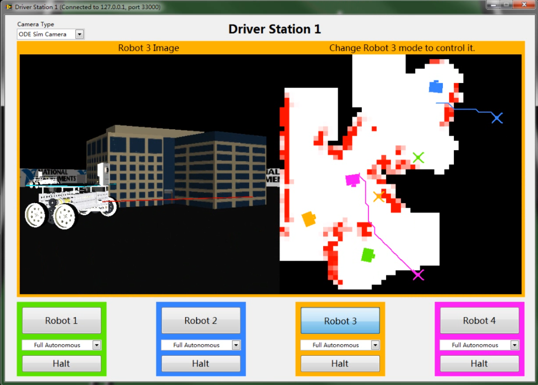 DriverUI.png