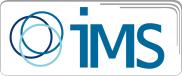 ims_logo.png