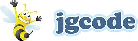 jgcode.png