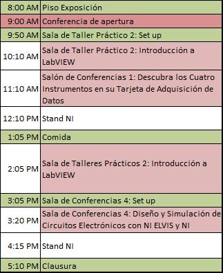 agendaForoAcademico.png