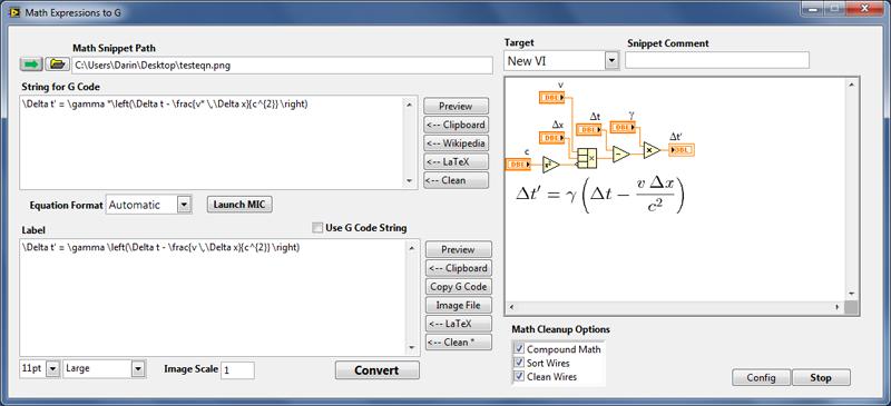 MathToGScreenshot.png