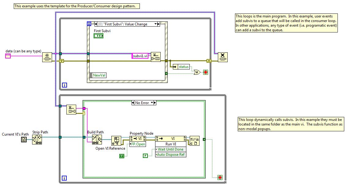 Main_Block_Diagram.png