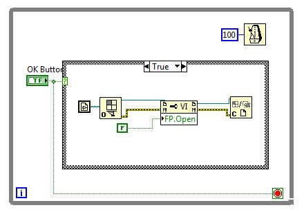 SubVI_Block_Diagram.png