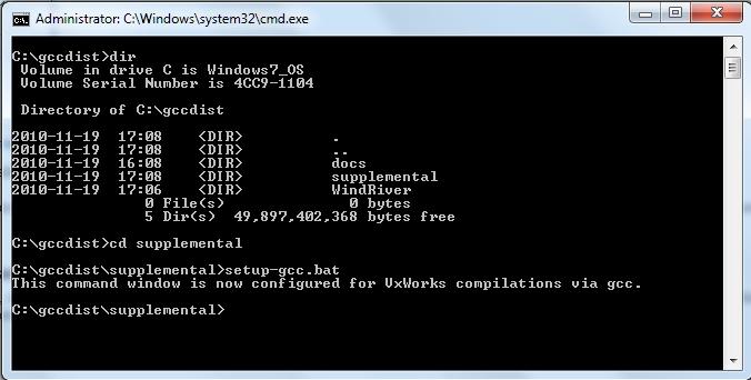 commandWindow.jpg