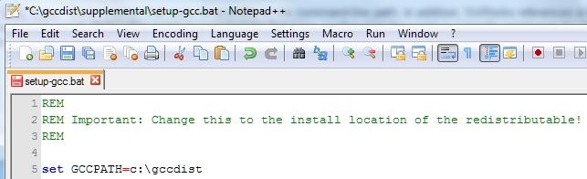 gccdistscript.jpg