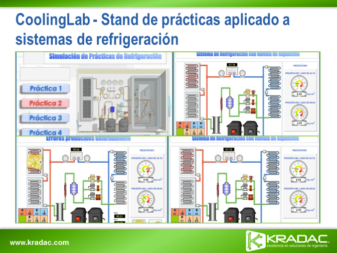 6Diapositiva CoolingLab.png