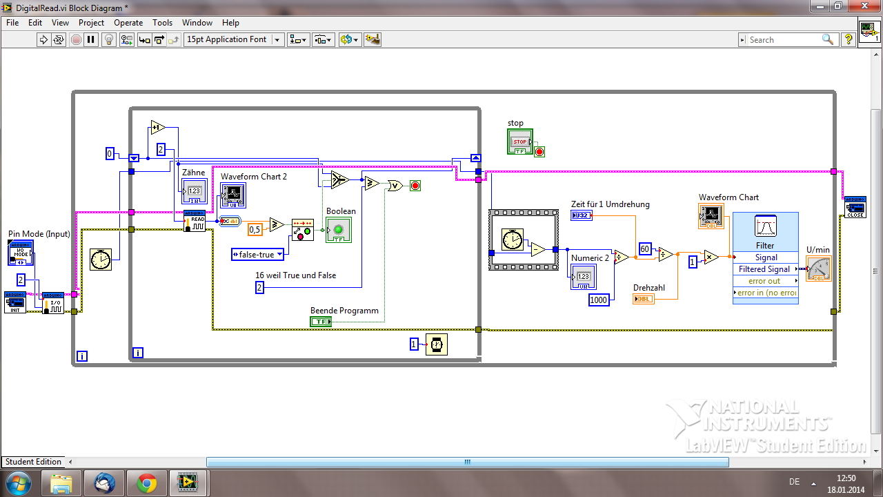 Please Help Me Hall Effect Sensor Page 3 Discussion Forums Diagram Regards Phil