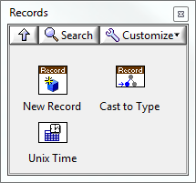 records_palette.png