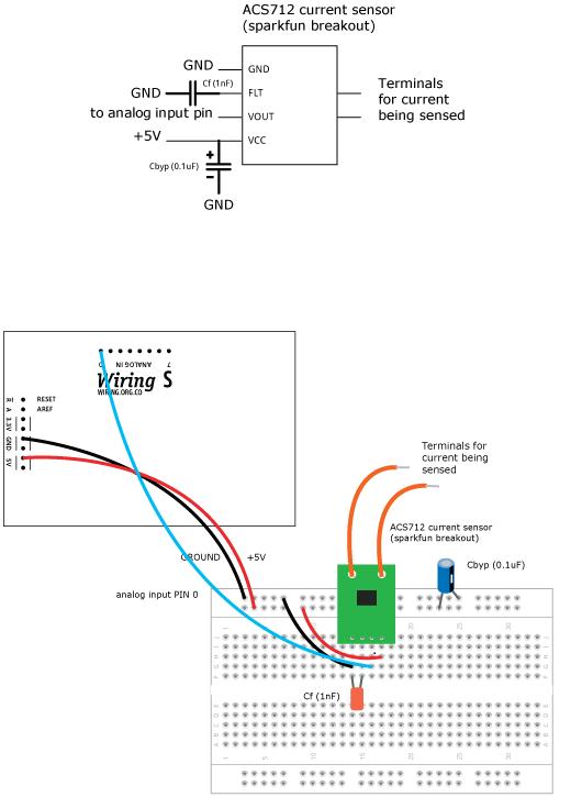 Bagaimana Membuat Diagram Vektor Dari 2 Atau Lebih Dari 2