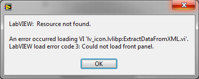 icon editor error.png