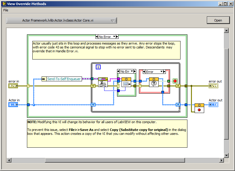 LabVIEW - Model Viewer.png