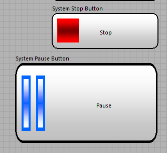 VectorSystemButtons - destorted.png