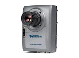 Smart+Cameras.png