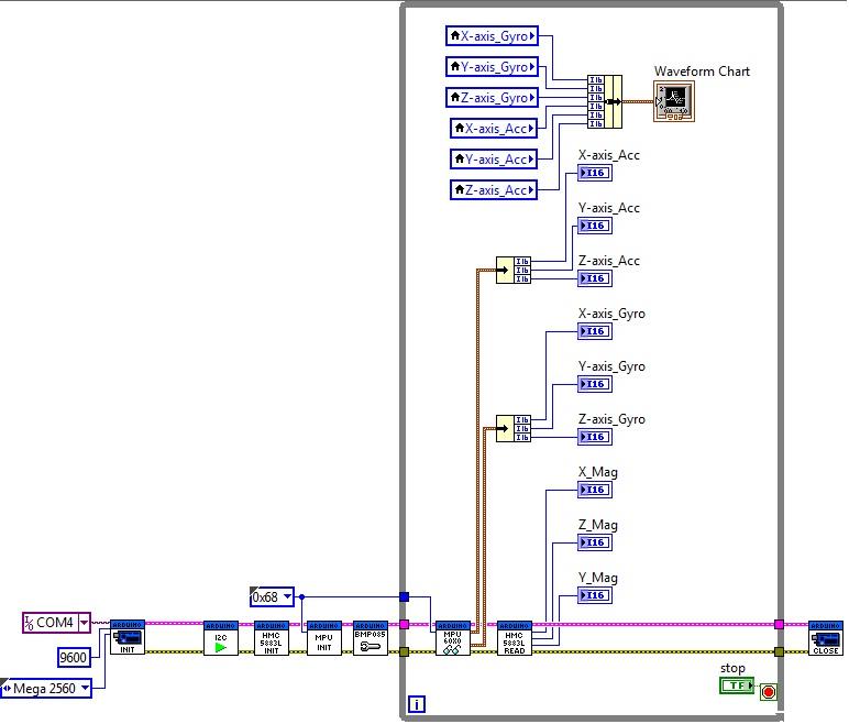 induction loop wiring diagram loop hardware diagram
