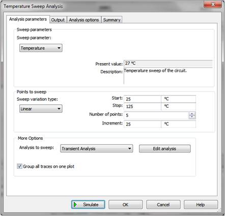 multisim 14.0 serial number generator