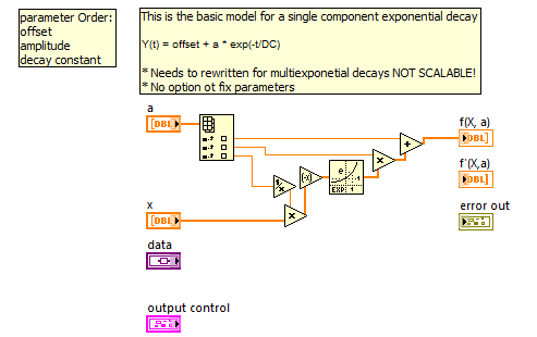 SimpleModel.png