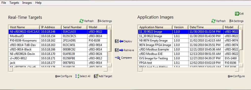 Main_UI_20110120122247.png