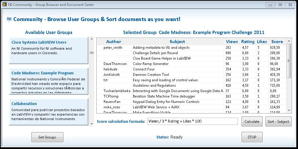 NI_groups_front_panel.png