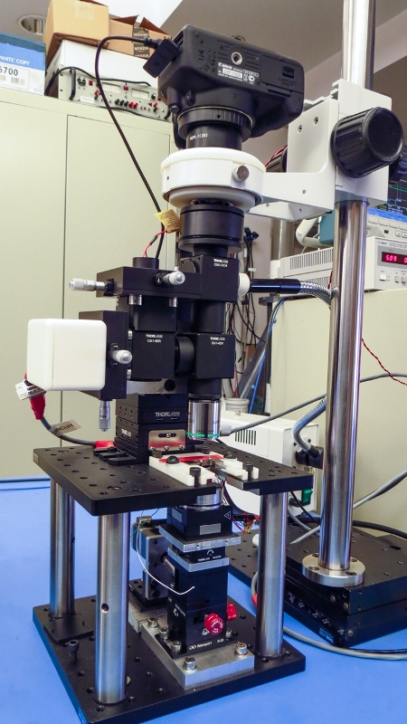 MIT_LRVR_Atomic Force Microscope.jpg