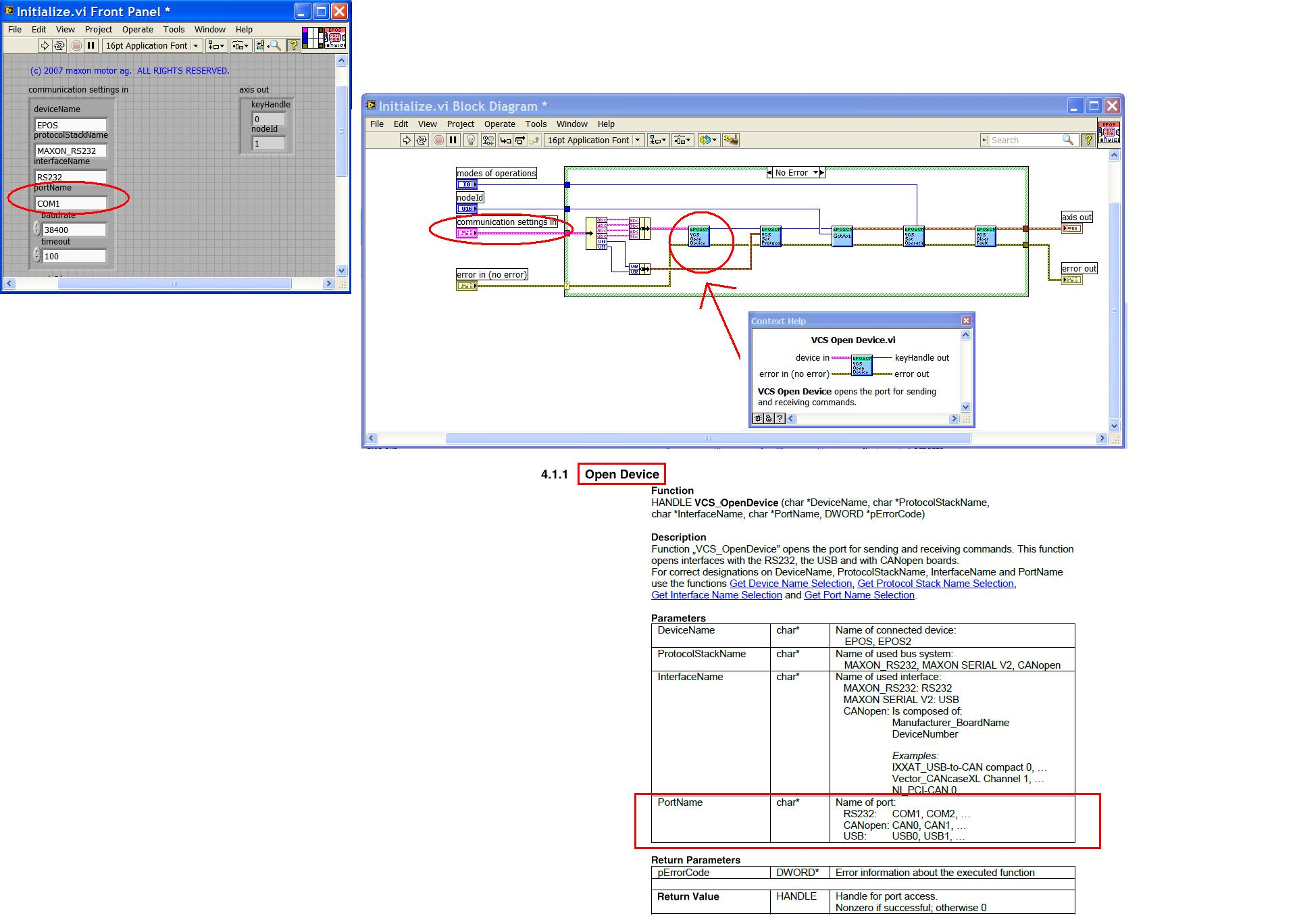 Snap Diagram Usb To Db9 Pinout Photos On Pinterest 865 Wiring Wikipedia And Schematics