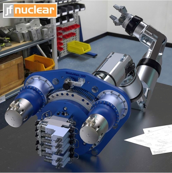 James Fisher Nuclear_Robotic Manipulator.jpg