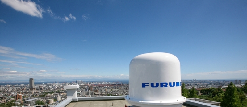 Furuno_wide view detected by radar_highres.jpg