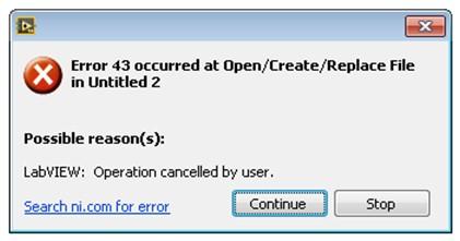 labview_error.jpg
