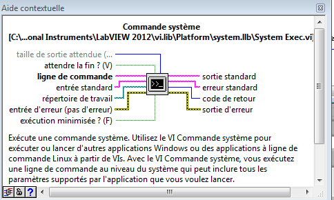 commande systeme.png