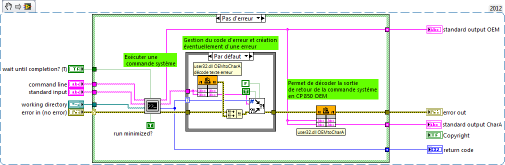 Luc desruelle code system execution cmd commande systemeV2.png