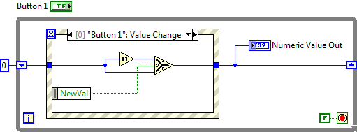 Value Changed with Latch Until Released 29_07_2014.png