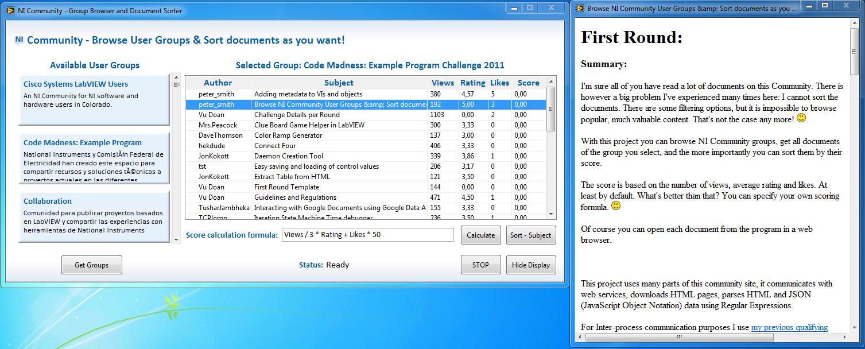 NI_groups_front_panel_task_2.png
